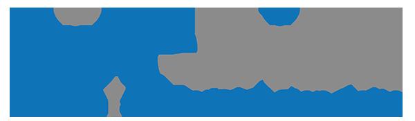 Logo simwizz mit Claim