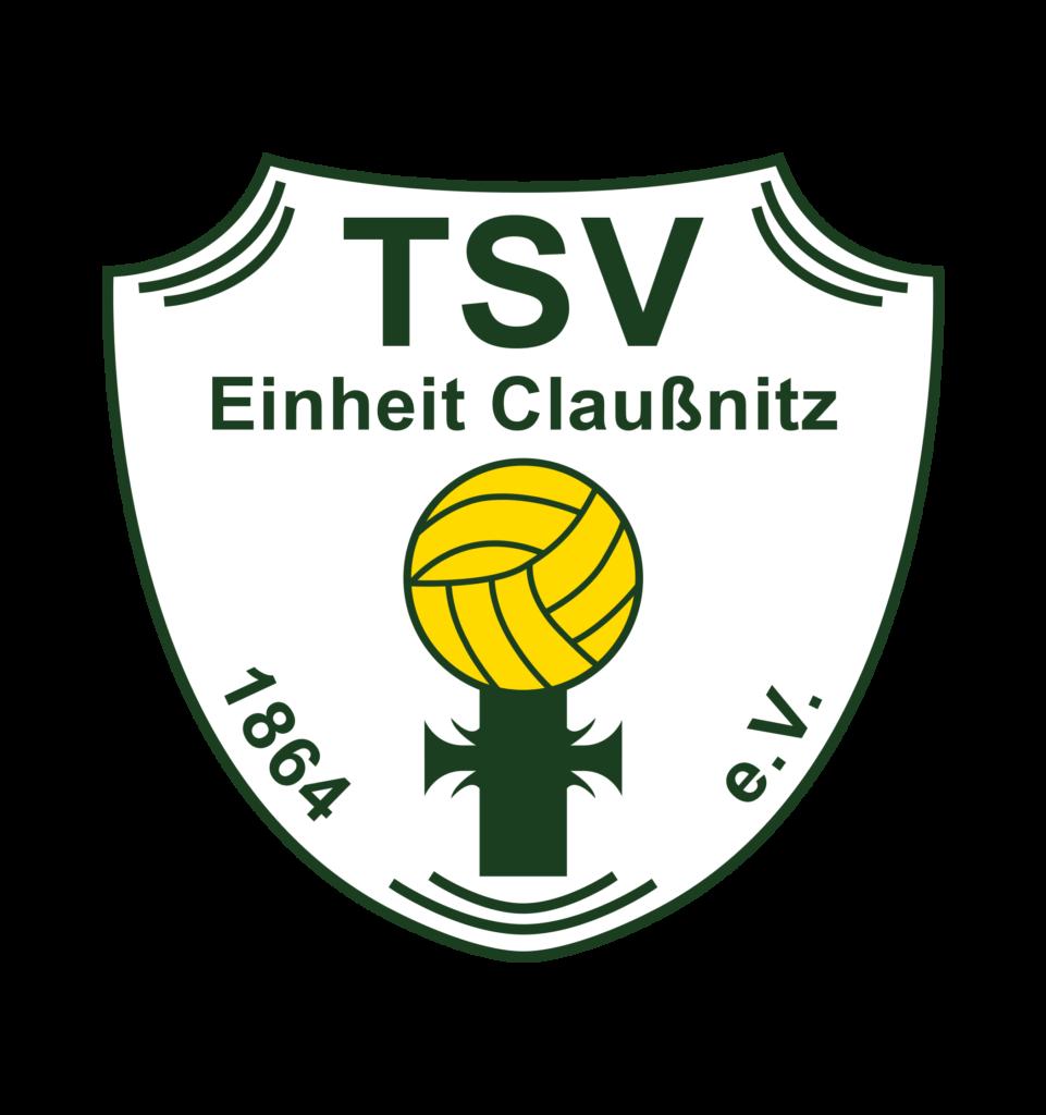 TSV_Hauptlogo